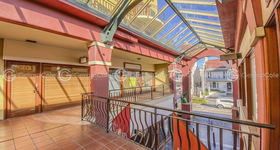 Medical / Consulting commercial property for sale at 50/19-23 Norton Street Leichhardt NSW 2040
