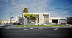 Factory, Warehouse & Industrial commercial property for lease at 360-374 Whitehall Street Yarraville VIC 3013