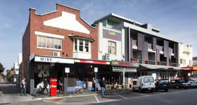 Offices commercial property sold at 102-104 Ormond Road Elwood VIC 3184
