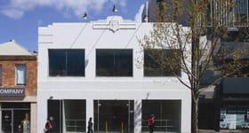 Development / Land commercial property sold at 587-589 Elizabeth Street Melbourne VIC 3000