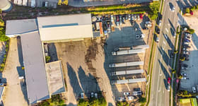 Factory, Warehouse & Industrial commercial property for sale at 64-68 Notar Drive Ormeau QLD 4208