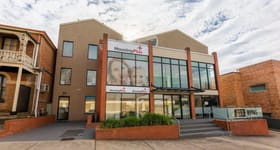 Offices commercial property for sale at COMMERCIAL INVESTMENT PROPERTY/113 Byng Street Orange NSW 2800
