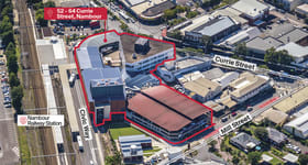 Hotel, Motel, Pub & Leisure commercial property for sale at 52 - 64 Currie Street Nambour QLD 4560