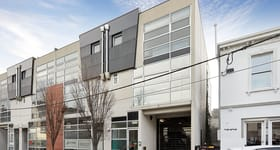 Offices commercial property for sale at 15 Yarra Street South Melbourne VIC 3205