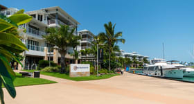 Hotel, Motel, Pub & Leisure commercial property for sale at 33 Port Dr Airlie Beach QLD 4802