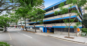 Parking / Car Space commercial property for sale at 83 Parks/28 Astor Terrace Spring Hill QLD 4000