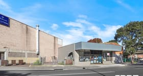 Shop & Retail commercial property for sale at 36 Dale Street Fairfield NSW 2165