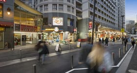 Shop & Retail commercial property for sale at 18/1 Dixon Street Sydney NSW 2000