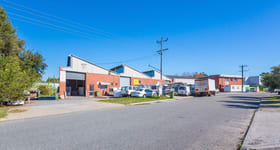 Factory, Warehouse & Industrial commercial property for sale at 7 Durham Road Bayswater WA 6053