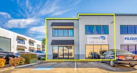 Offices commercial property for sale at 6/126 Compton Road Underwood QLD 4119