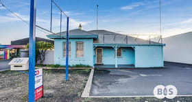 Offices commercial property for sale at 121 Forrest Avenue South Bunbury WA 6230