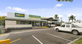 Shop & Retail commercial property for sale at 1/1 Diamond Street Cooroy QLD 4563