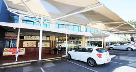 Shop & Retail commercial property for sale at Sunnybank Hills QLD 4109