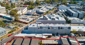 Development / Land commercial property for sale at 622 Newcastle Street Leederville WA 6007