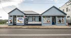 Other commercial property for sale at 67 Carrington Street West Wallsend NSW 2286