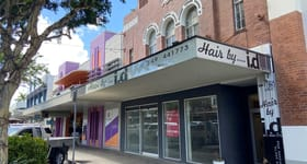 Shop & Retail commercial property for sale at 75 Victoria Street Mackay QLD 4740