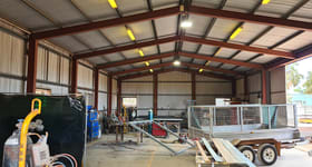 Factory, Warehouse & Industrial commercial property for sale at 11 Harwell Way Wedgefield WA 6721