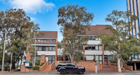 Offices commercial property for sale at Suite 5, 130-134 Pacific Highway Greenwich NSW 2065