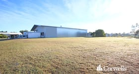 Development / Land commercial property for sale at 36-38 Cerina Circuit Jimboomba QLD 4280