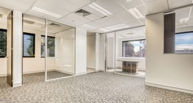 Medical / Consulting commercial property for sale at Level 2/528 Compton Road Stretton QLD 4116
