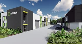 Showrooms / Bulky Goods commercial property for sale at Unit 22/Lot 3 Exit 54 Business Park Coomera QLD 4209