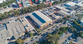 Showrooms / Bulky Goods commercial property for sale at 33-37 Cosgrove Road Strathfield South NSW 2136