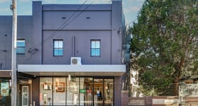 Shop & Retail commercial property for sale at 518 Old South Head Road Rose Bay NSW 2029