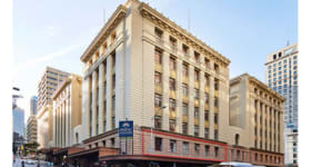 Development / Land commercial property for sale at 36/198 Adelaide Street Brisbane City QLD 4000