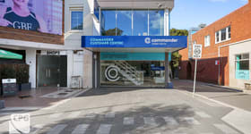 Shop & Retail commercial property for lease at 2A Gymea Bay Road Gymea NSW 2227