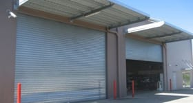 Factory, Warehouse & Industrial commercial property for sale at 3/3363 - 3365 Pacific Highway Slacks Creek QLD 4127