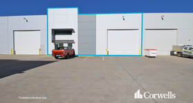 Factory, Warehouse & Industrial commercial property for sale at 7/36 Blanck Street Ormeau QLD 4208
