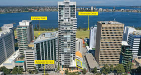 Shop & Retail commercial property for sale at Lot 2/239 Adelaide Terrace Perth WA 6000