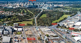 Development / Land commercial property for sale at Allotment 3001 Third Street Bowden SA 5007