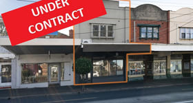 Hotel, Motel, Pub & Leisure commercial property for sale at 741 Glen Huntly Road Caulfield VIC 3162