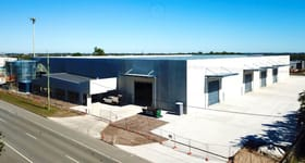 Factory, Warehouse & Industrial commercial property for sale at 12 Potassium Street Narangba QLD 4504