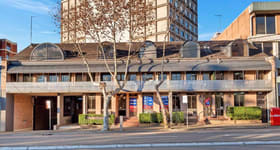 Offices commercial property sold at Suite 1, 281 Pacific Highway North Sydney NSW 2060