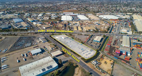 Factory, Warehouse & Industrial commercial property for sale at 35 Eastern Parade Port Adelaide SA 5015