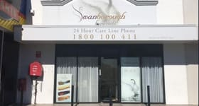 Shop & Retail commercial property for lease at Grand Plaza Drive Browns Plains QLD 4118