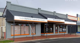 Offices commercial property for sale at 1/7 Thomas Mitchell Dr Wodonga VIC 3690