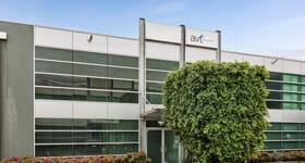 Offices commercial property for sale at 2/3 Westside Avenue Port Melbourne VIC 3207