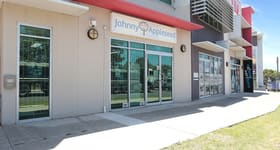 Showrooms / Bulky Goods commercial property for sale at 5/1311 Ipswich Road Rocklea QLD 4106
