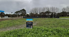 Development / Land commercial property for sale at LOT 31 DUNNING COURT Mount Gambier SA 5290