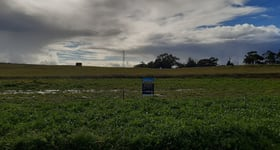 Development / Land commercial property for sale at LOT 37 DUNNING COURT Mount Gambier SA 5290