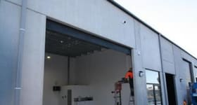 Factory, Warehouse & Industrial commercial property for sale at Unit 20/15 Stanton Place Cambridge TAS 7170
