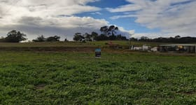 Development / Land commercial property for sale at LOT 38 DUNNING COURT Mount Gambier SA 5290