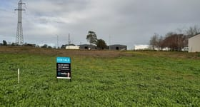 Development / Land commercial property for sale at LOT 40 DUNNING COURT Mount Gambier SA 5290