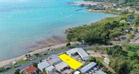 Development / Land commercial property for sale at 46 Coral Esplanade Cannonvale QLD 4802