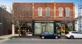 Shop & Retail commercial property for sale at 423-427 Bay Street Brighton VIC 3186