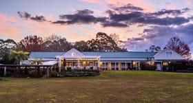 Hotel, Motel, Pub & Leisure commercial property for sale at 15 Maynards Plains Road Dorrigo NSW 2453