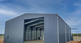 Factory, Warehouse & Industrial commercial property for lease at JRM Braes Road Mareeba QLD 4880